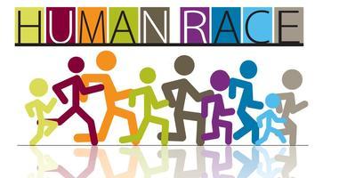 Human Race & Festival 9/9/12