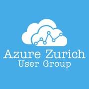 Azure Zurich User Group logo