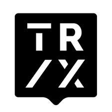 Trix logo