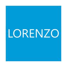 LORENZO Consulting GmbH logo