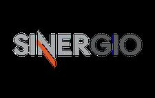 SINERGIO - INTEGRALIA logo