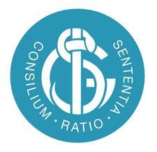 Irish Gerontological Society logo