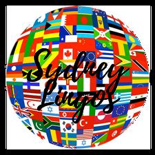 Sydney Lingos logo