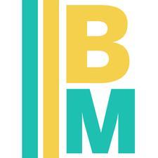 Brief Marketing logo
