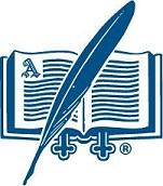 Association of Administrative Professionals (AAP)* - Moncton Branch logo