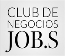 Club de Negocios JOB.S | Eventos logo