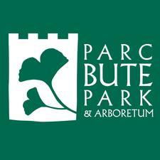 Bute Park logo