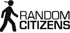 Random Citizens logo