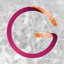 Global Mind Group logo
