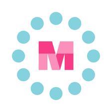 Madame Moneypenny logo