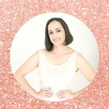 Leighanne Crocker, Essential Oils Educator logo