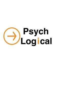Psych-Logical logo