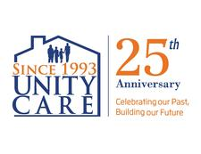 Unity Care logo