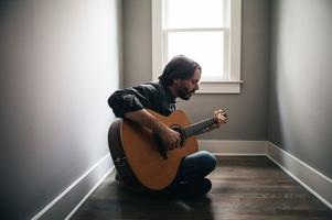 Glen Phillips (Toad the Wet Sprocket) solo acoustic -...