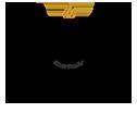 Hilton Institute of Business and J. Bradley Hilton  logo
