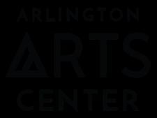 Arlington Arts Center logo