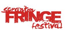 Scranton Fringe Festival logo
