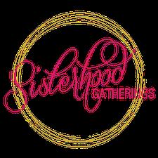 Co-founders of the Sisterhood Gatherings logo