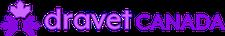 Dravet Canada logo