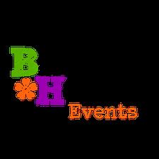 Megan Limpus  logo