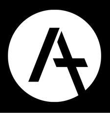 Acts 29 North Atlantic  logo