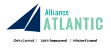 Alliance Atlantic logo