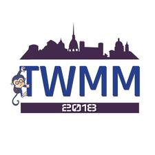 Torino Web Marketing Meeting logo