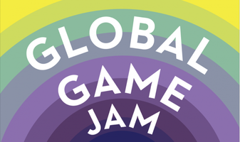 Global Game Jam   24–26 January 2014