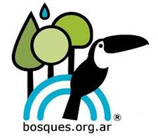 Fundación Bosques Nativos Argentinos para la Biodiversidad logo