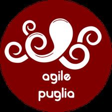 Agile Puglia logo
