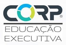 CORP Educação Executiva logo