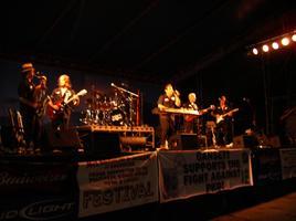 6th Annual PKD Music Festival