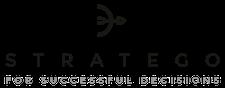 Stratego logo