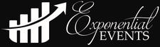 Exponential Club Limited logo