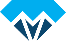 Mystery District, LLC logo