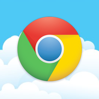 Developing with Chrome OS