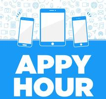 CUE SF: Educator Appy Hour @ the Apple Store