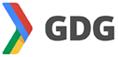 GDG CampusFest