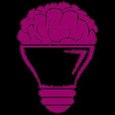 THA World (MINDSET ACADEMY) logo