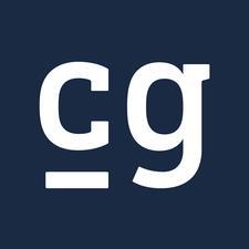 craftguide logo