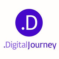 Digital Journey logo
