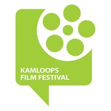 Kamloops Film Festival logo
