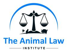 The Animal Law Institute logo