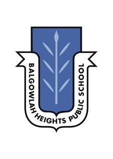 Balgowlah Heights Public School P&C logo