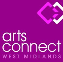 The Event (West Midlands Youth Arts and Culture...