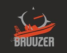Team Bruuzer logo