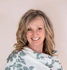 Jodie Maree Spiritual Healer logo