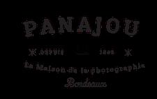 PANAJOU logo