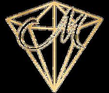 Ignite Event Management logo