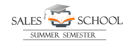 Sales Summer School